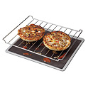 Nonstick Toaster Ovenliner Commercial Grade Thickness