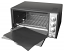 Chef's Planet Nonstick Toaster Ovenliner Detailed Picture