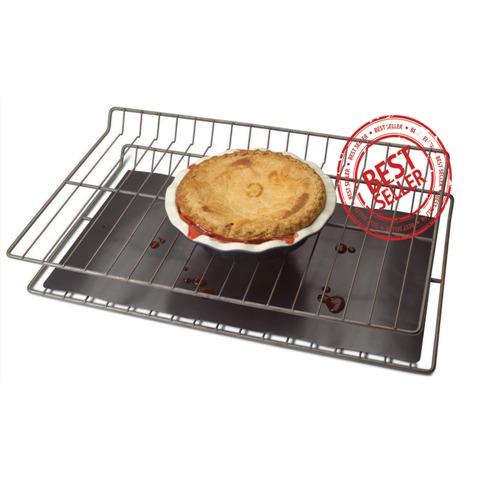 nonstick ovenliner
