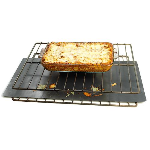nonstick commercial ovenliner