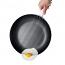 Silkway Fry Pan