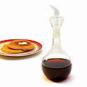 all-purpose cruet - 14 oz.