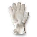 Chef's Planet Oven Glove Product Catalog