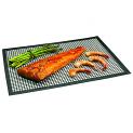 Grill & BBQ Mat